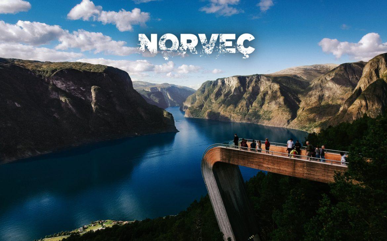 Norveç Avrupa Dayanışma Programı Projesi